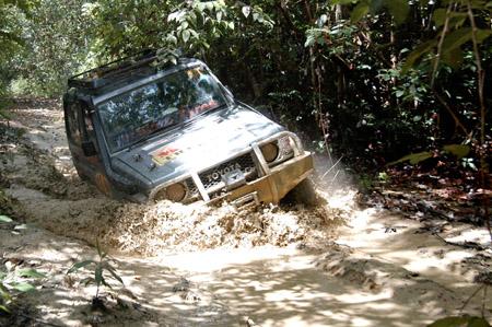 mudcrossing3.JPG