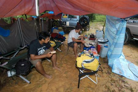 muddycamp2.JPG