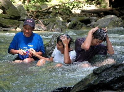 riverbathing.jpg